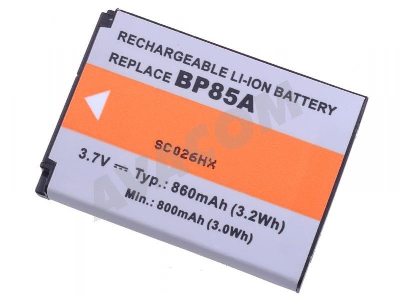 AVACOM Samsung BP-85A