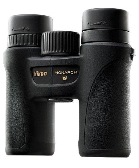 NIKON 10x30 MONARCH 7 - dalekohled