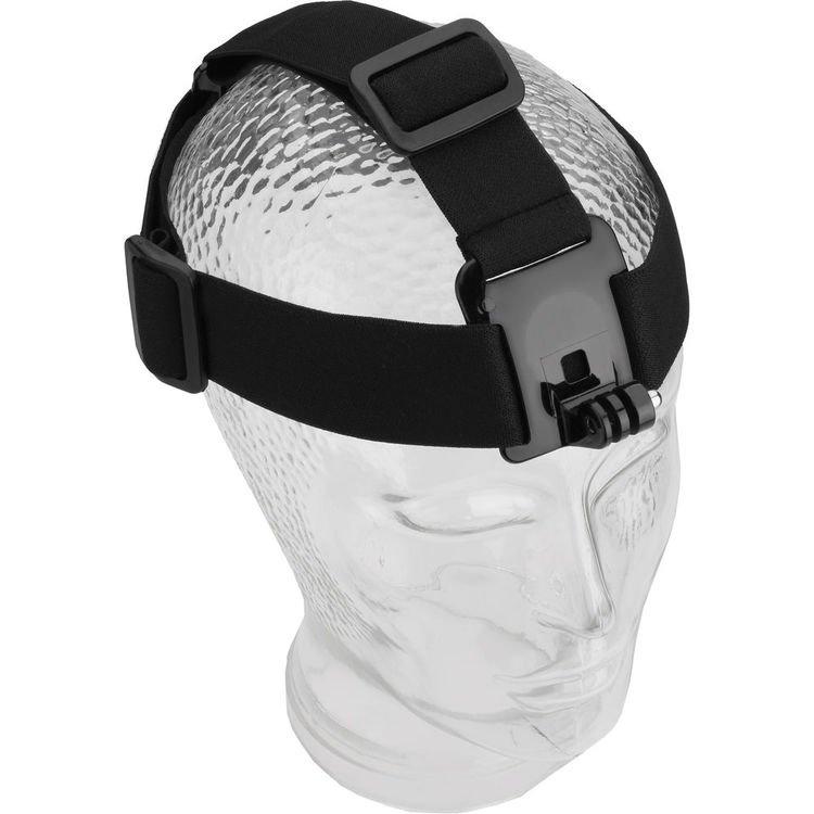 USAGEAR Head strap - čelenka na hlavu
