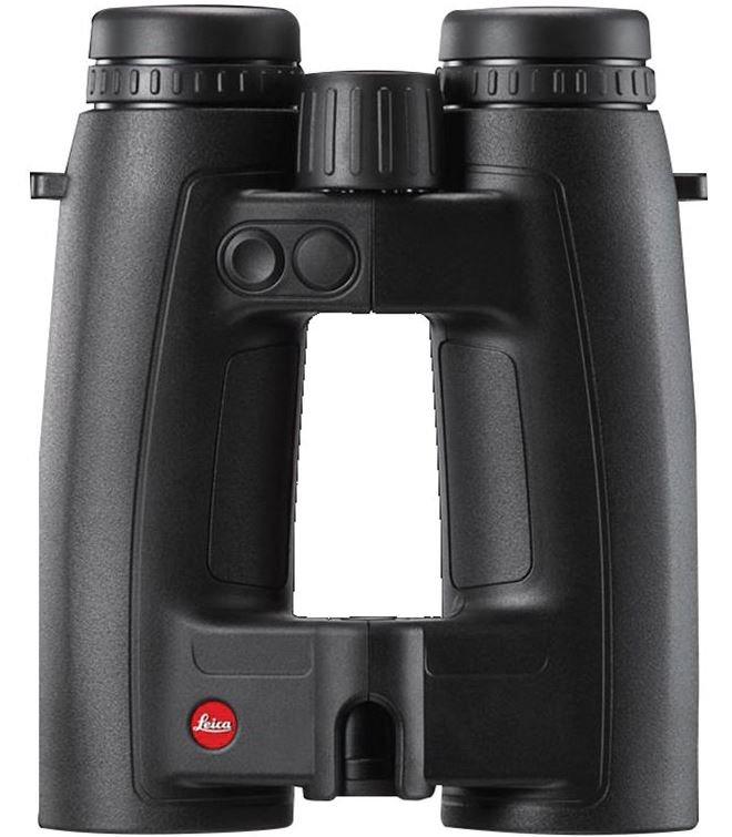 LEICA GEOVID 10x42 HD-R (typ 403)