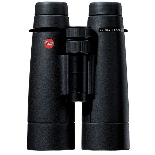 LEICA ULTRAVID 12x50 HD-Plus