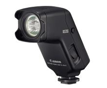 CANON VL-10Li II videosvětlo 7.2V/10W
