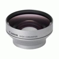 CANON WD-30.5 předsádka 0.7x/30.5mm
