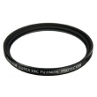 FUJIFILM Filter PRF-72 Protector Filter 72mm pro XF10-24mm