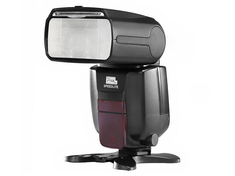PIXEL blesk X800N Standard pro Nikon
