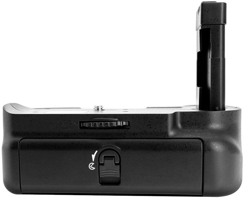 MEIKE bateriový grip MK-D5300 pro Nikon D3300/5300