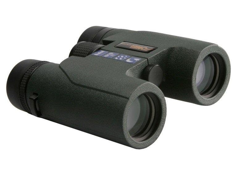 FOMEI 8x32 DCF BEATER FMC dalekohled