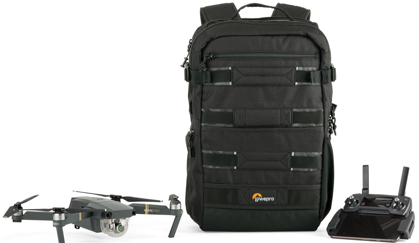 LOWEPRO ViewPoint 250 AW fotobatoh