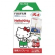 FUJIFILM INSTAX COLORFILM MINI Hello Kitty WW1