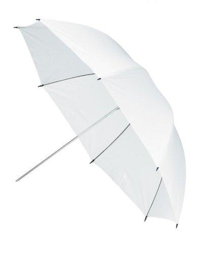 FOMEI studiový difuzní deštník 110 cm