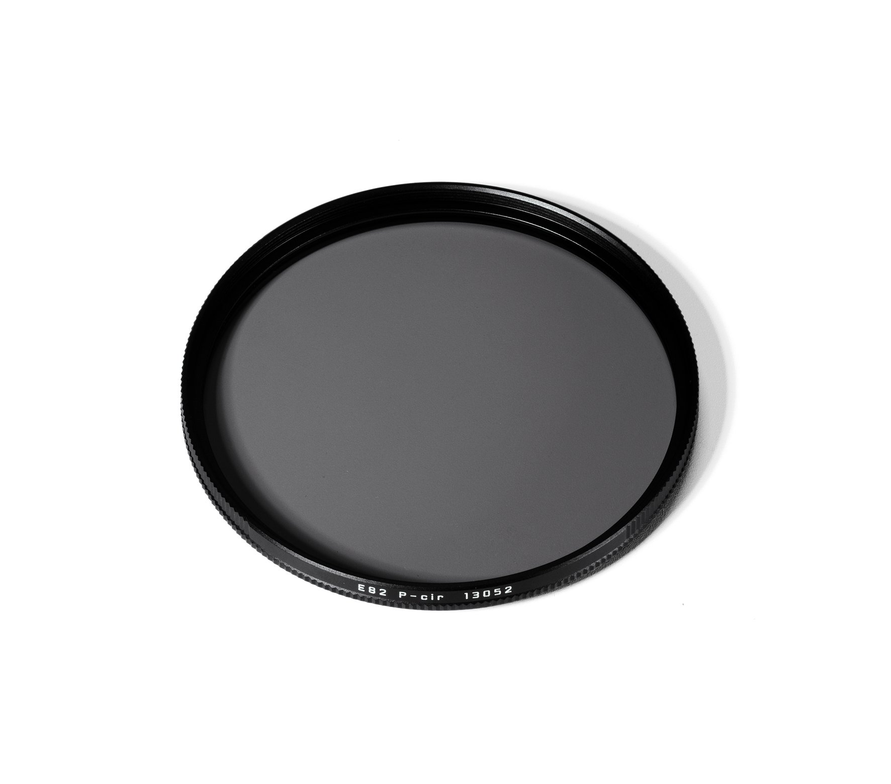 LEICA filtr polarizační 82 mm