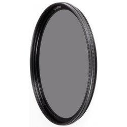 B+W filtr Polarizační cirkulární KSM XS-Pro HTC Digital MRC nano 46 mm