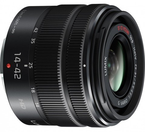 https://www.fotoskoda.cz/images/products/122250/1445868364-panasonic-lumix-g-vario-14-42mm-f3-5-5-6-ii-asph-mega-o-i-s-lens-e1441134577772-478x437.jpg