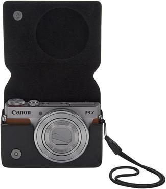 CANON DCC-1890 pouzdro pro Powershot G9X