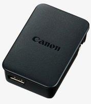 CANON CA-DC30E Síťový zdroj pro G5X/G9X/M10