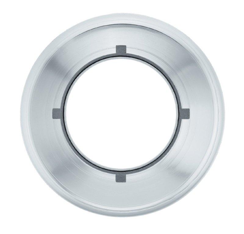 FOMEI adaptér Multiblitz/Profilux