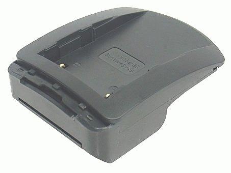 AVACOM AV-MP nabíjecí plato Kodak KLIC-7003