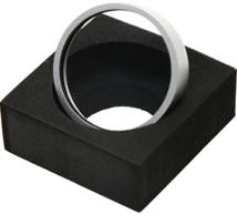 DJI filtr UV pro PHANTOM 3