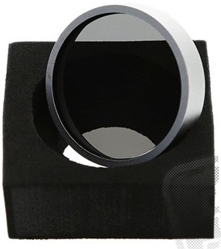 DJI filtr ND4 pro PHANTOM 3