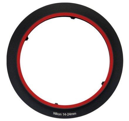 LEE adapter SW150 pro Nikon 14-24mm