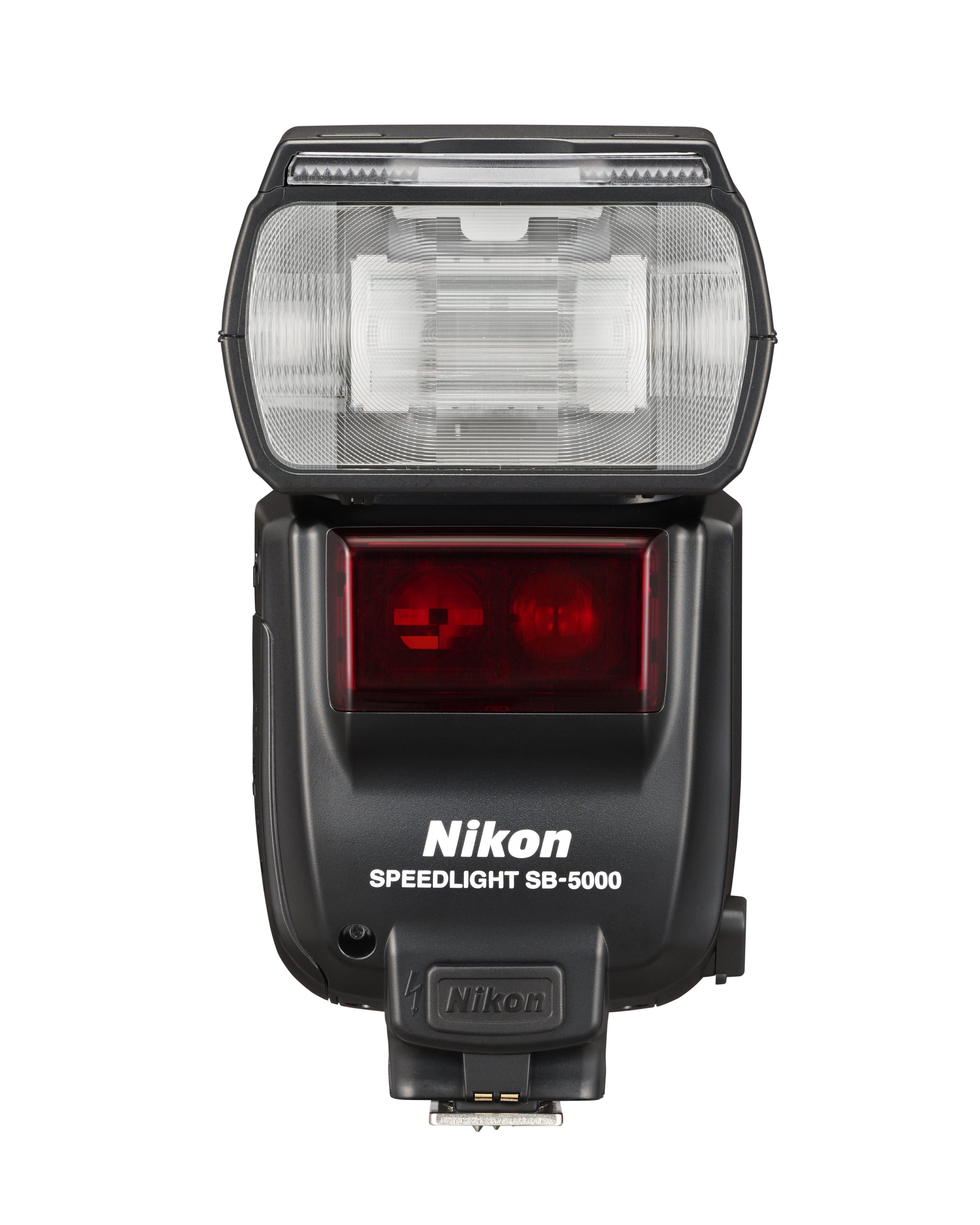 NIKON blesk SB-5000