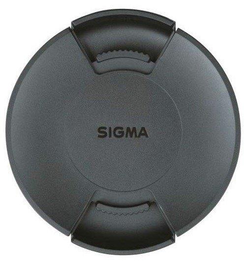 SIGMA Krytka objektivu 105 mm