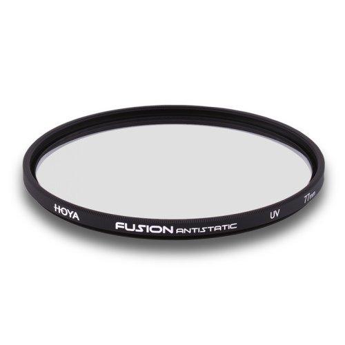HOYA filtr UV FUSION ANTISTATIC 46 mm