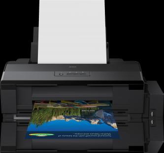 EPSON L1800 - tiskárna A3+