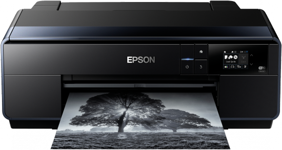 EPSON SureColor SC-P600 - tiskárna A3+
