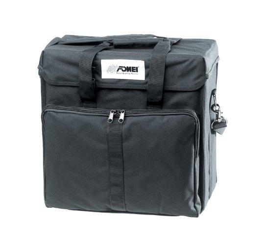 FOMEI Bag-01 přepravní tašta pro Digital 300/600