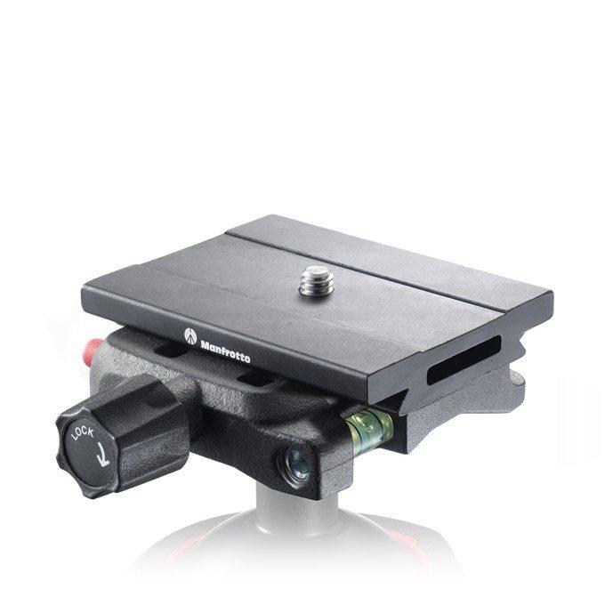 MANFROTTO MSQ6 - rychloupínací adapter
