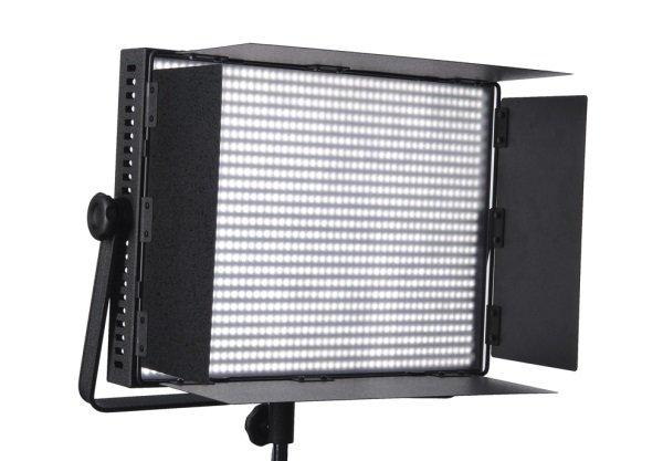 FOMEI LED Light 1200-54 5400K, trvalé světlo