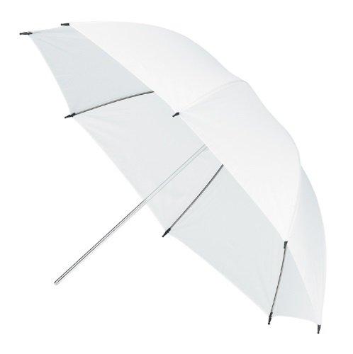 TERRONIC T-85 Studiový deštník - difuzní
