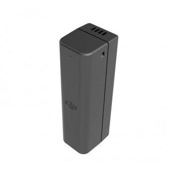DJI OSMO Battery - náhradní akumulátor