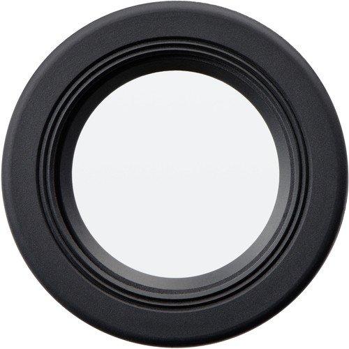 NIKON DK-17F Flourine coalting očnice pro D3/D2/F6/D700/D800