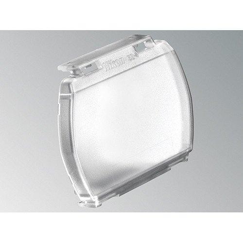 NIKON SZ-4 Držák barevných filtru pro SB-5000
