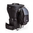 THINK TANK Digital Holster 50 - pouzdro