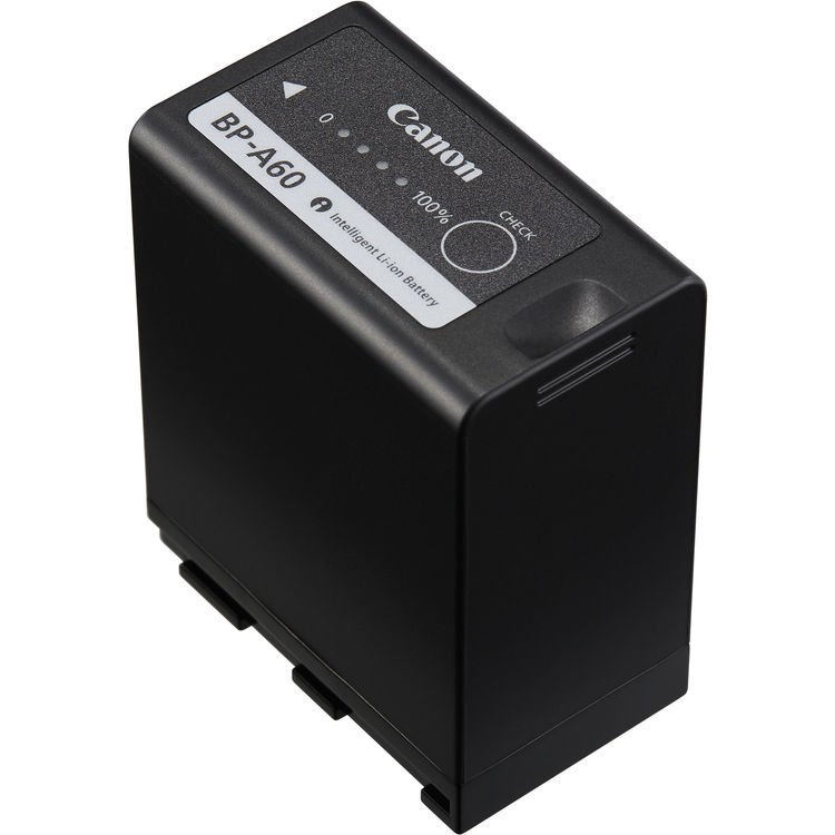 CANON BP-A60 akumulátor pro EOS C300 MARK II