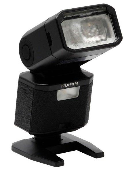 FUJIFILM blesk EF-X500
