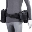THINK TANK Steroid Speed Belt V2.0 XL-XXL