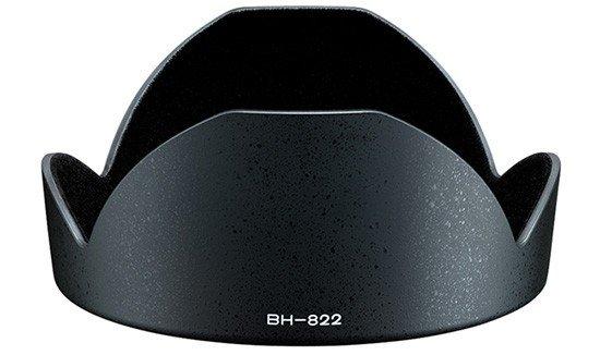 TOKINA Sluneční clona BH-822 pro 24-70/2,8