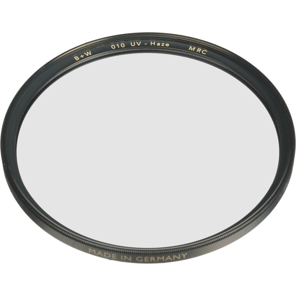 B+W filtr UV F-Pro NC 77 mm
