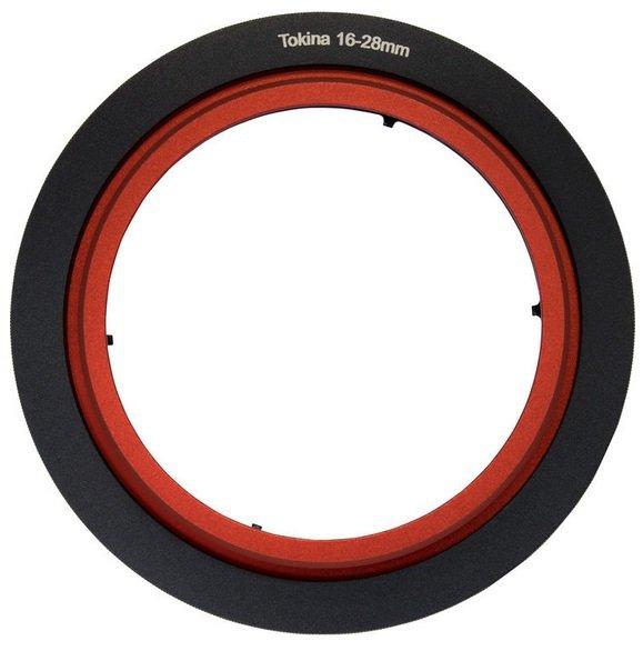 LEE adapter SW150 pro Tokinu 16-28 mm Pro FX