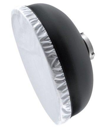 FOMEI Difuzní látka pro Beauty Dish 43cm