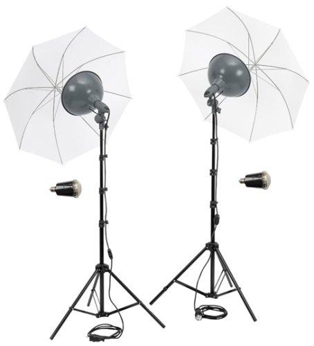 TERRONIC Basic Hobby Flash 45/45 - kit zábleskových světel