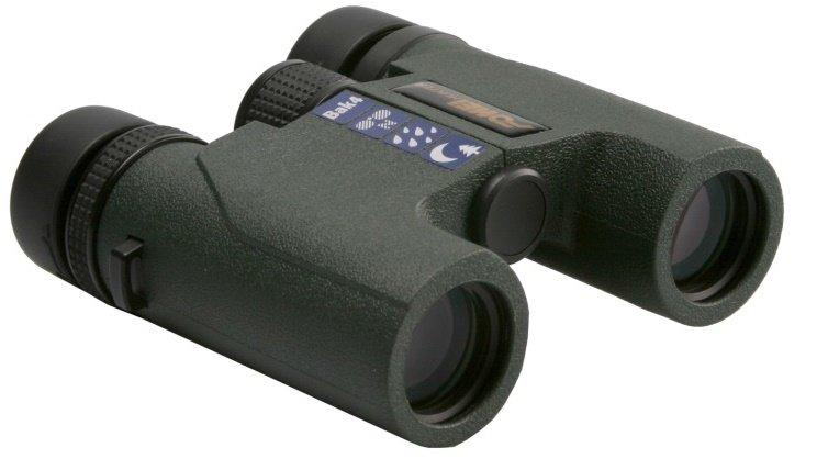 FOMEI 10x25 BEATER FMC dalekohled