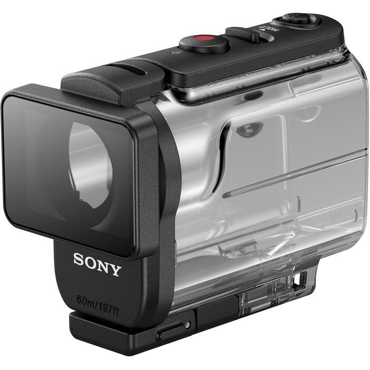 SONY MPK-UWH1 Podvodní pouzdro pro HDR-AS50