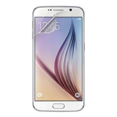 BELKIN TrueClear ochranná folie pro Samsung Galaxy S6