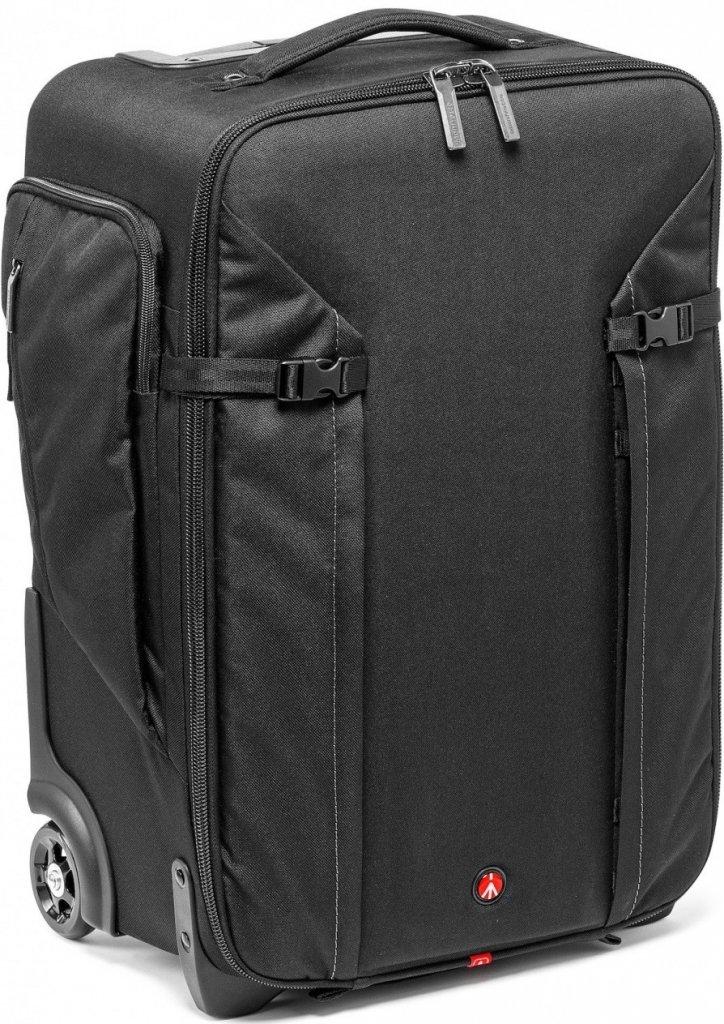 MANFROTTO MB MP-RL-70BB fotografický kufr na kolečkách