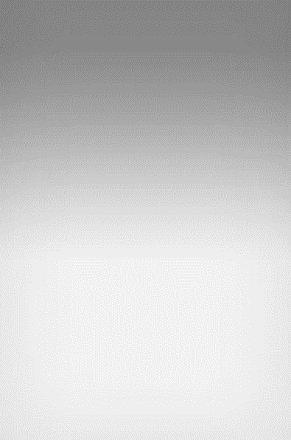 B+W filtr přechodový šedý sklo 25% 100x150 mm MRC rozbalené zboží